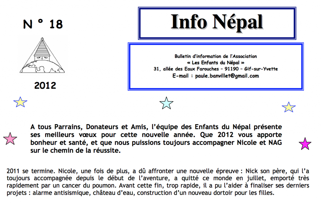info-nepal-18